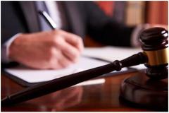 律师费计入哪个会计科目