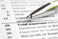 企业所得税不计提如何做