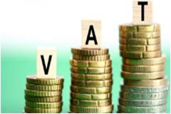 税金及附加包括哪些科目