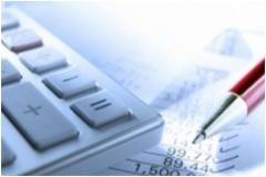 未认证进项税怎么账务处
