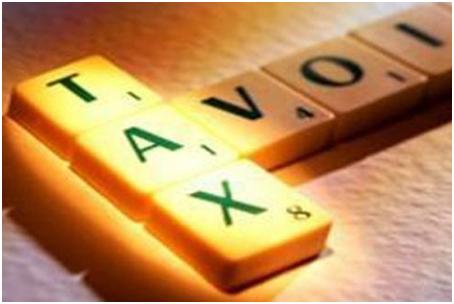 预交增值税的借贷方向