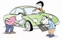 收到车辆报废残值款如何会计处理